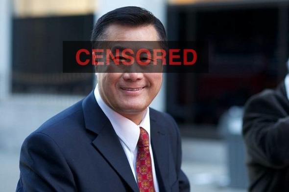 sen-leland-yee-censored