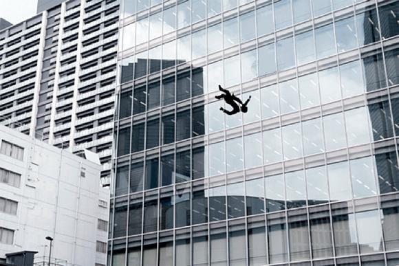 skyscraper-suicide