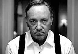 spacey-bw