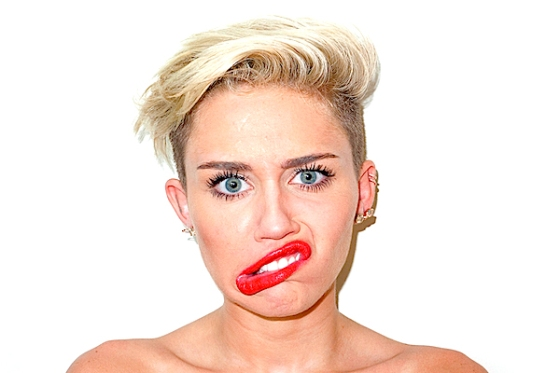 terry-richardson-miley-cyrus-02