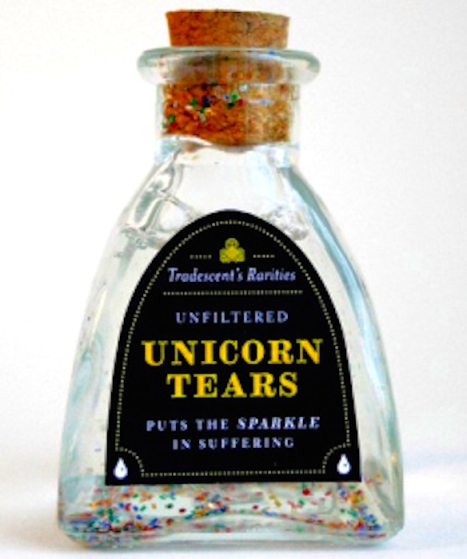 unicorn-tears-583