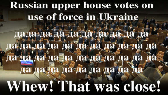 Upper-House-votes-yes
