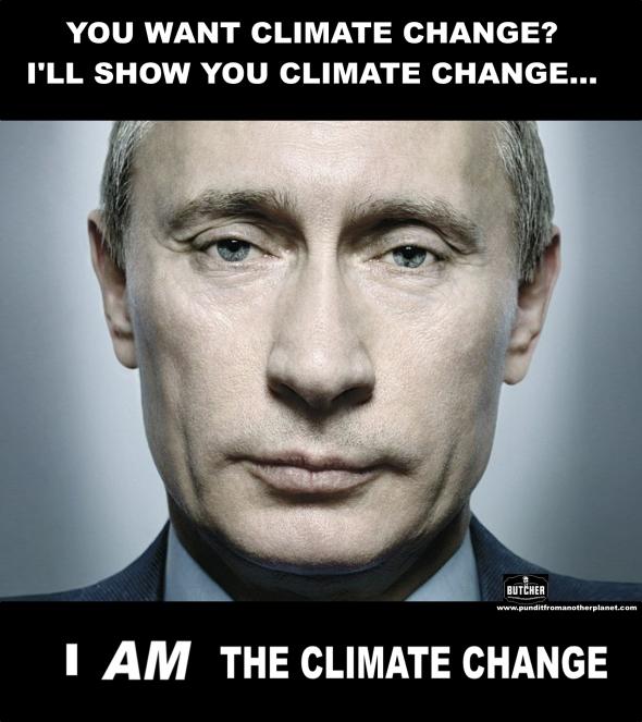 vladimir-I-am-the-climate