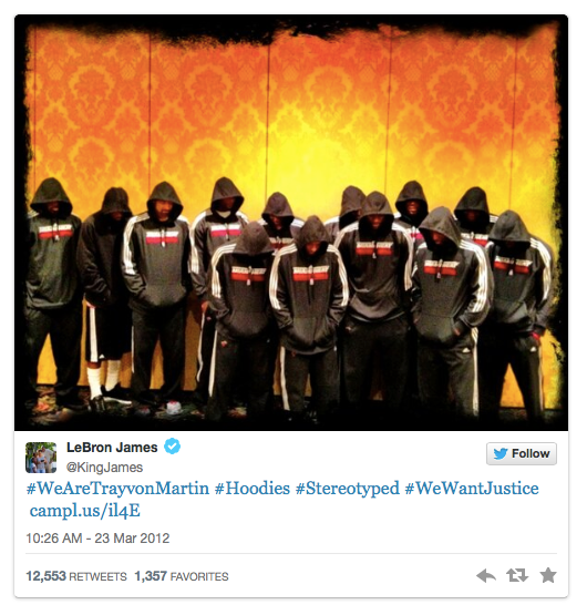 wearetrayvon-tweet-img