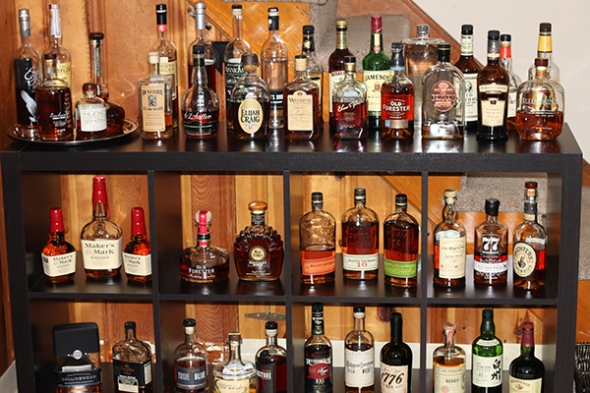 whiskey-with-ryan-collection