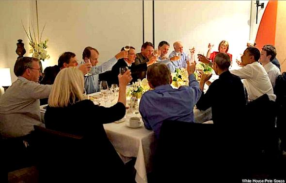 white-house-diner