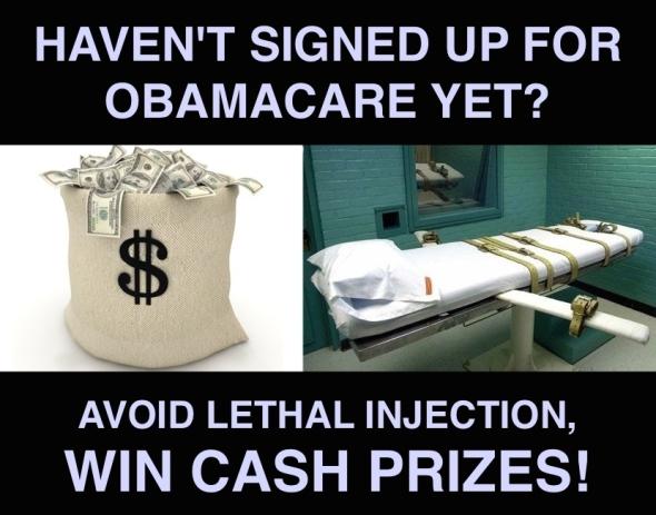 win-obamacare-prize