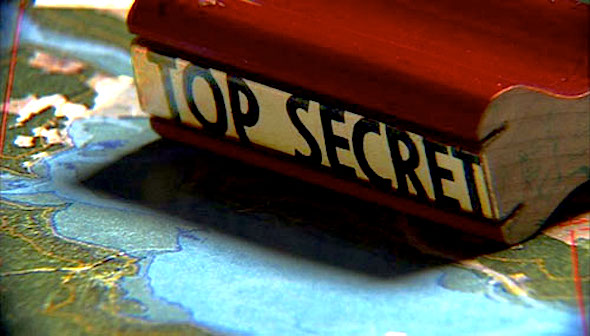 aa-government-secrecy-top-secret-stamp