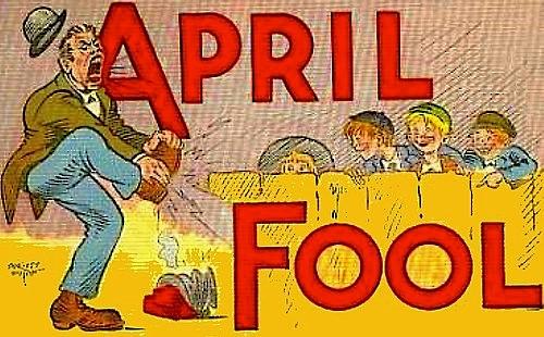 april-fool