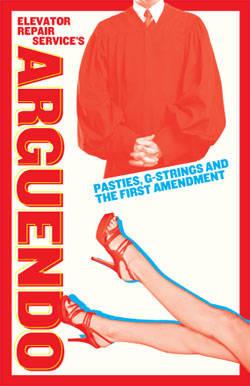 arguendo-poster-33529