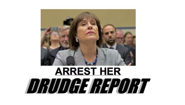 arrest-her-drudge