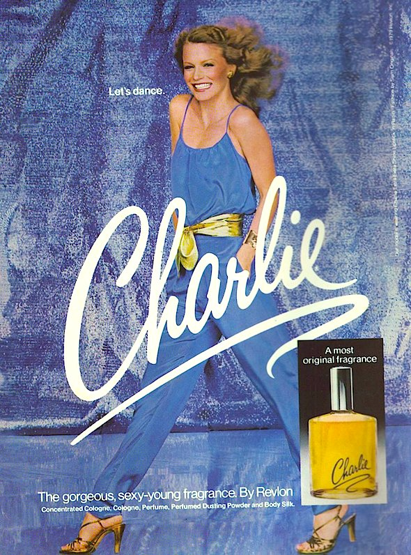 beauty01_vogue0680_charlie