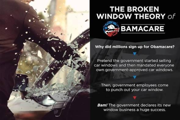 boken-windows-obamacare