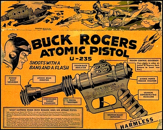 buck-rogers-pistol