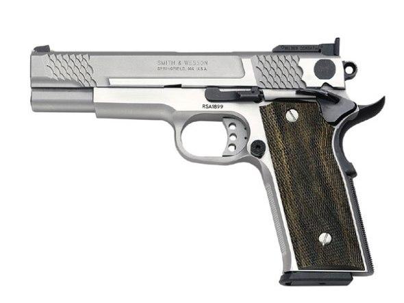 cali-guns-02-0414-lgn