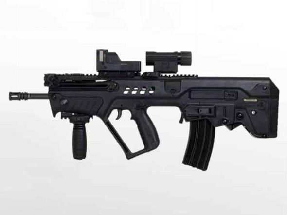 cali-guns-03-0414-lgn