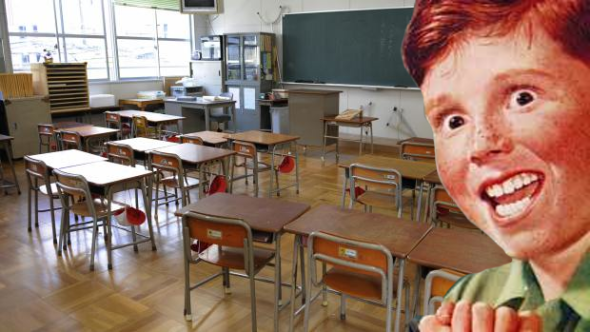 classroomX1