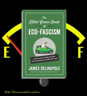 delingpole_eco_fascism_cover_3-18-14-2