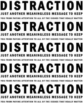 distraction_xlarge