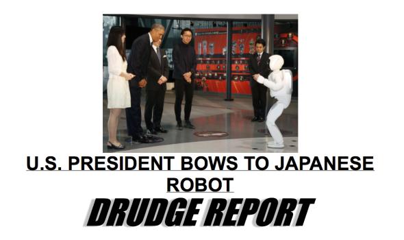 drudge-obama-robot