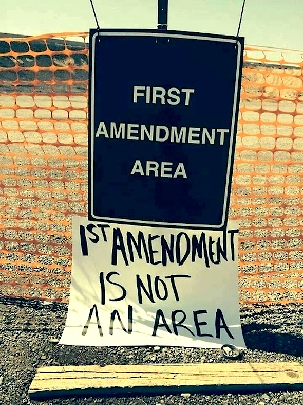 first-amendment-area