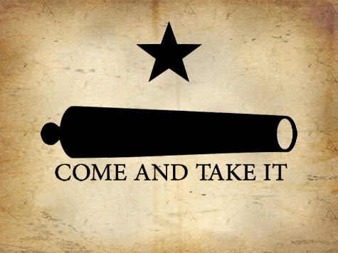 Flag-Come-and-Take-It-old