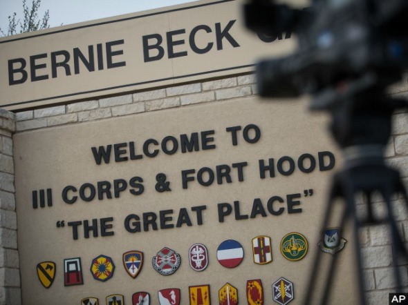 fort-hood-news-camera-ap-1