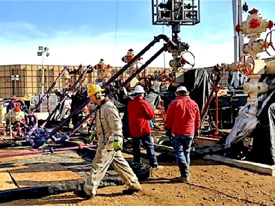 Fracking-Boom-AP