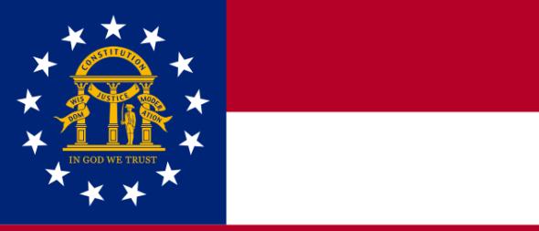 Georgia-flag-e1398291026732