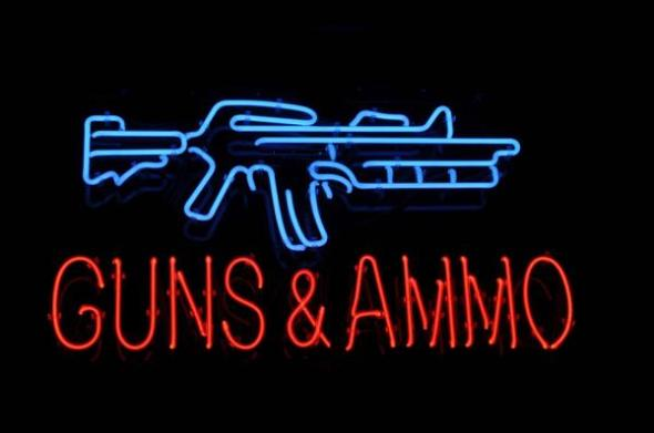 guns-and-ammo-sales-propel-jobs-boom-36513.html