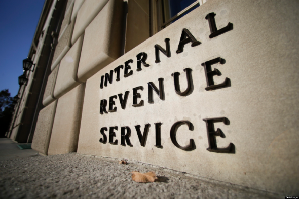 IRS-Building-998x665