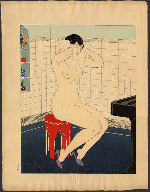 japan-page-bather