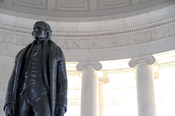Jefferson-Memorial-998x665