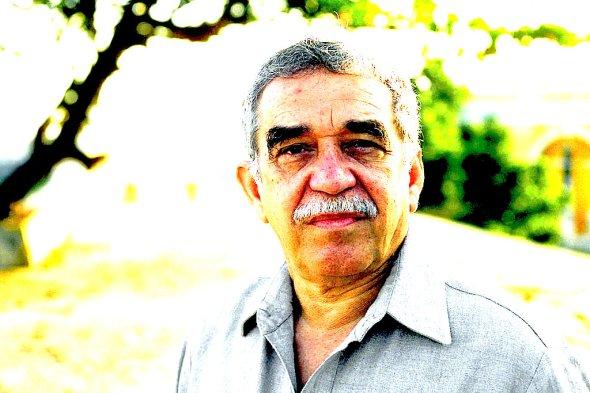 Marquez-Gabriel