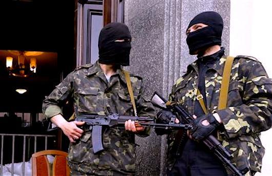 masked-gunmen