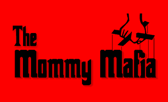 mommy-mafia