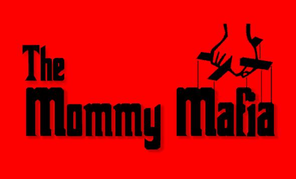 mommy-mafia