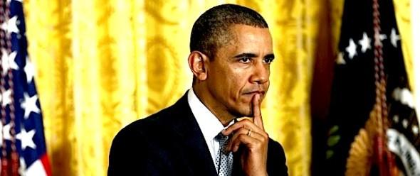 Obama-hmm