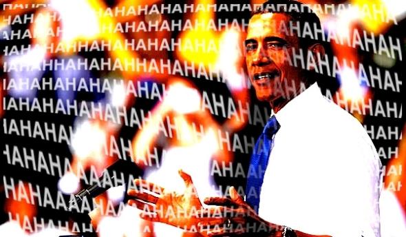 Obama-joker-Ha