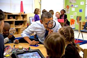obama-kids-school
