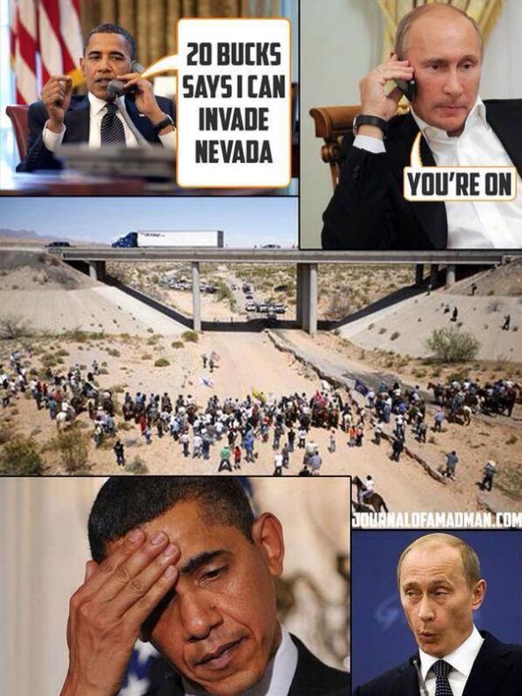 obama-putin-invasion-challenge
