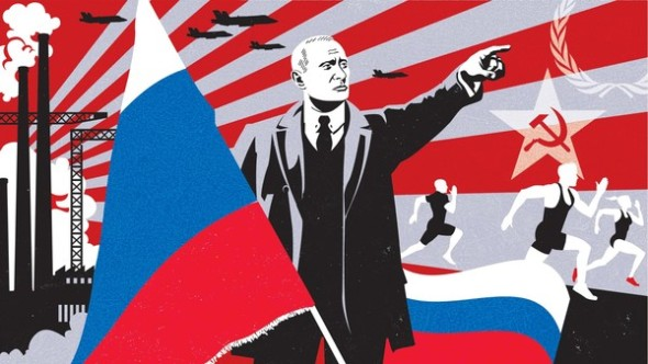 putin-propaganda-russia