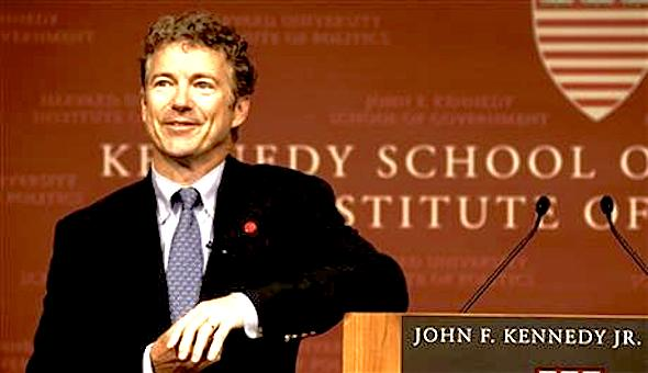 rand-paul-harvard