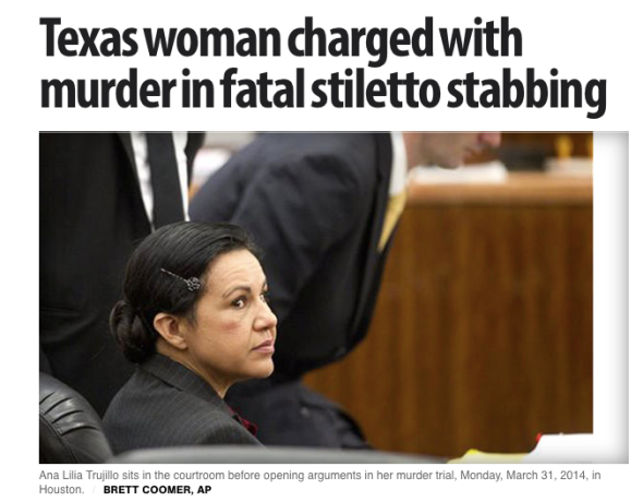 stiletto-murder-stabbing