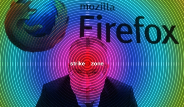 strikezone-mozilla