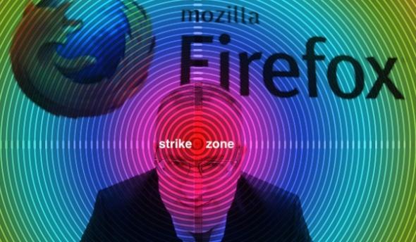strikezone-mozilla