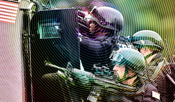 SWAT-color
