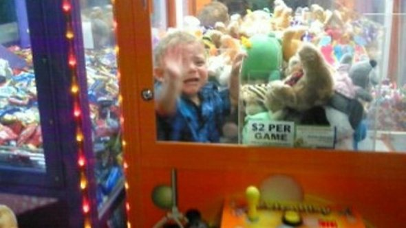 trapped-toddler-1