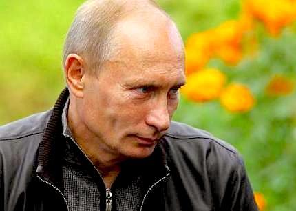 Vladimir Putin Wikimedia Commons_1