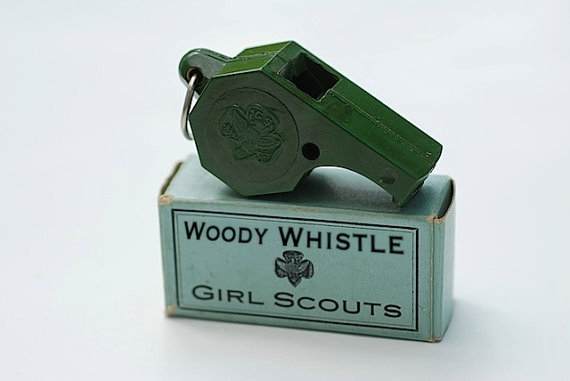 woody-whistle-girlscouts